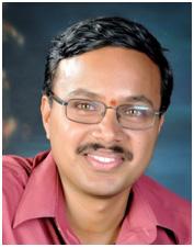 Karthik-Natarajan